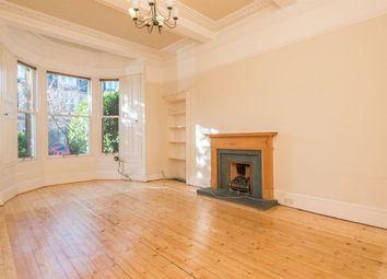 Thumbnail 3 bedroom detached house to rent in Kilmaurs Road, Edinburgh