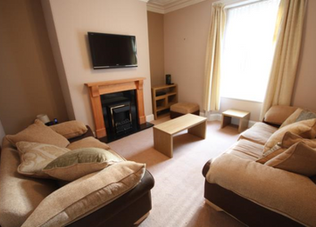 Thumbnail 1 bed flat to rent in 6 West Mount Street, Aberdeen