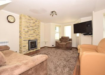 2 bed maisonette for sale in Grange Road, Ramsgate, Kent CT11