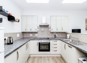 Thumbnail 1 bed detached house to rent in Bartlemas Road, Oxford