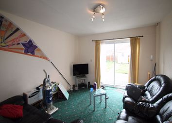 Thumbnail 5 bed terraced house to rent in 27 Bosanquet Close, Cowley, Middlesex