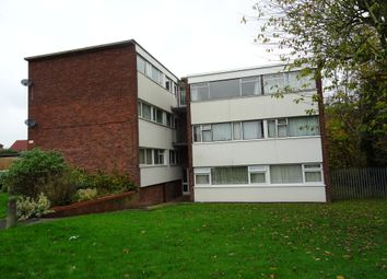 Thumbnail 2 bedroom flat to rent in Crathie Close, Wyken, Coventry