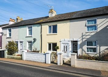 Thumbnail 2 bed property to rent in Bognor Road, Chichester