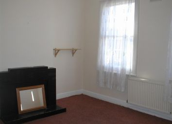Thumbnail 2 bedroom flat to rent in Dudden Hill Parade, Dudden Hill Lane, London