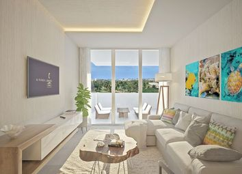 Thumbnail 2 bed apartment for sale in 2nd Floor Apartment, Galaxy, Cana Rock, Cana Bay, Dominican Republic