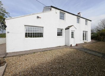 Thumbnail 3 bed cottage for sale in Camomile Cottage, Ponsonby, Seascale, Cumbria