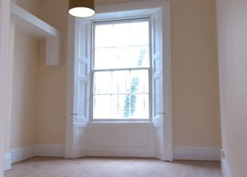 Thumbnail 1 bed flat to rent in Chesterfield Buildings, Westbourne Place, Bristol