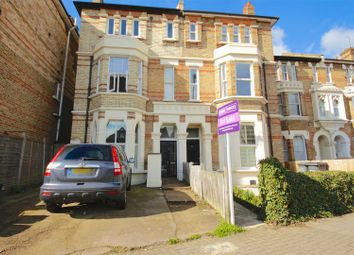 Thumbnail 3 bed flat for sale in Newlands Park, Sydenham