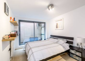 Thumbnail 2 bed flat for sale in York Way, Islington