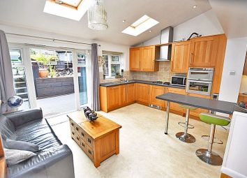 4 bed link-detached house for sale in Birling Avenue, Bearsted, Maidstone ME14