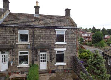 Thumbnail 1 bed property to rent in Summersgill Square, Horsforth, Leeds