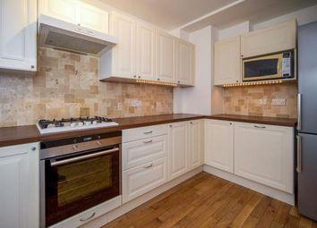 2 bed maisonette for sale in Shetland Road, Bow, London E3