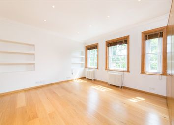 Thumbnail 3 bedroom terraced house to rent in Rosslyn Hill, London