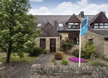 Savile Court, Mirfield, West Yorkshire WF14