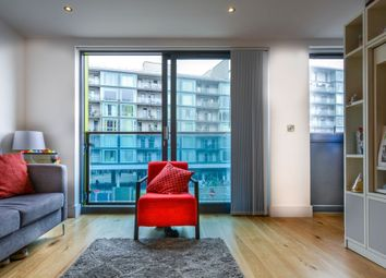 Thumbnail Property to rent in Station Road, Hayes, Middlesex