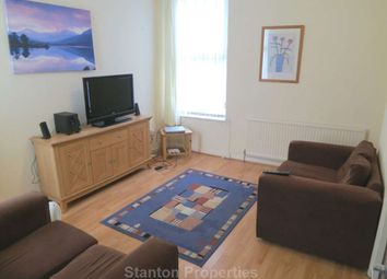 Thumbnail 1 bed duplex to rent in Northen Grove, West Didsbury, Didsbury, Manchester