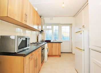 Thumbnail 3 bed flat for sale in Watford Way, Hendon