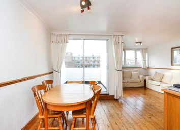 Thumbnail 2 bed maisonette for sale in Upper Rawreth Walk, London