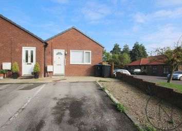 Thumbnail 2 bed bungalow to rent in Village Close, Newton Aycliffe