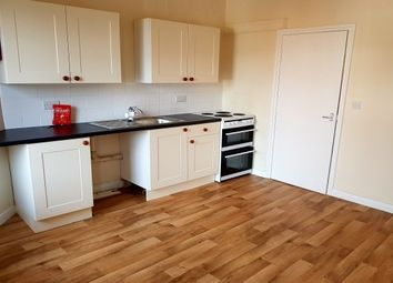 Thumbnail 1 bedroom flat to rent in London Street, Swaffham
