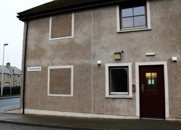 Thumbnail 2 bed property to rent in Ythan House, Ythan Terrace, Ellon 9Lh