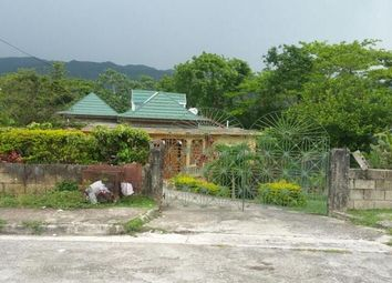 Thumbnail 5 bed detached house for sale in Montego Bay, Saint James, Jamaica
