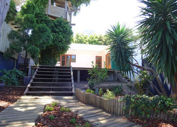 Thumbnail 3 bed detached house for sale in Penzance, Hout Bay, Cape Town, Western Cape, South Africa