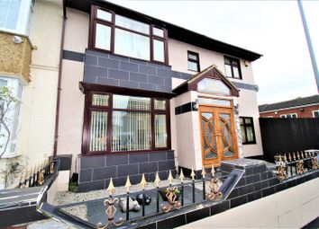 Thumbnail 7 bed property for sale in Medina Road, Luton