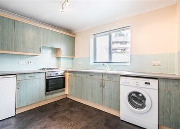 Thumbnail 2 bed flat to rent in Snape Hill Crescent, Dronfield, Derbyshire