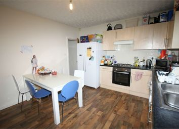 Thumbnail 5 bed end terrace house to rent in Welton Place, Hyde Park, Leeds