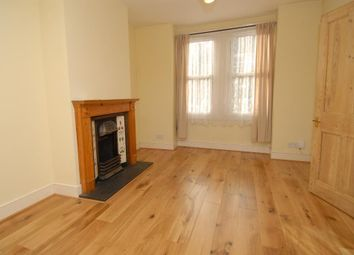 Thumbnail 2 bedroom terraced house to rent in Newton Road, Wimbledon, London