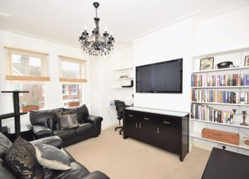 Thumbnail 3 bed property for sale in Boyd Road, Colliers Wood, London