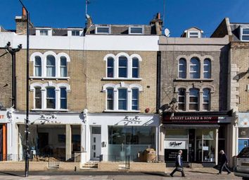 Thumbnail 2 bedroom flat for sale in 248-250 Upper Richmond Road, Putney