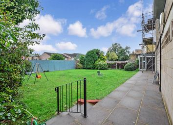 1 bed flat for sale in Prospect Hill, London E17