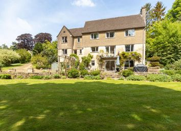 5 bed detached house for sale in Court Orchard, Painswick, Stroud GL6