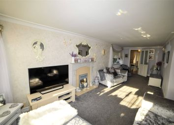 Thumbnail 4 bedroom bungalow for sale in Holly Hill Road, Erith, Kent