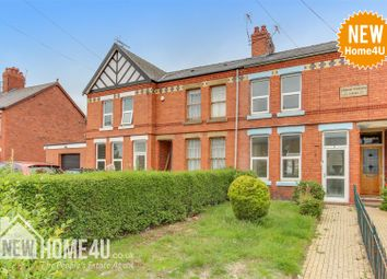 2 bed property for sale in Gordon Terrace, King Street, Mold CH7