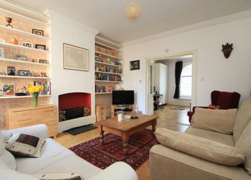 Thumbnail 1 bed flat for sale in Claremont Road, Surbiton
