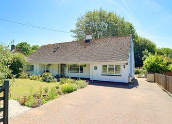 Thumbnail 5 bed detached house for sale in Blundells Avenue, Tiverton