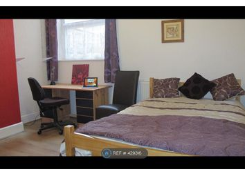 Thumbnail 5 bed terraced house to rent in Wavertree, Liverpool
