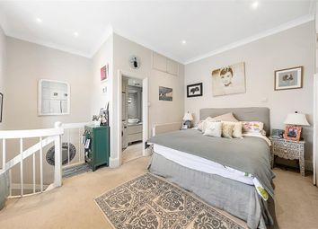 1 bed maisonette for sale in Chesilton Road, London SW6