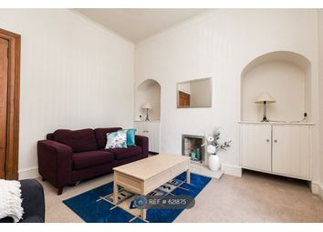 Thumbnail 1 bed flat to rent in Granton Place, Aberdeen