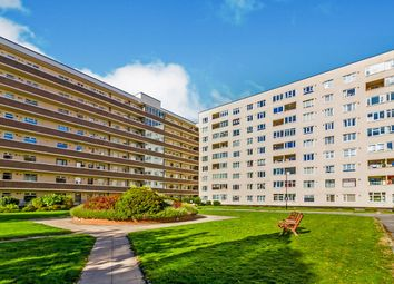 3 bed flat for sale in Regent Court, Bradfield Road, Sheffield, South Yorkshire S6