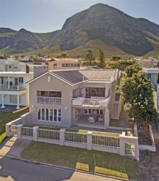 Thumbnail 7 bed property for sale in 274 Tenth Street, Voelklip, Hermanus, Western Cape, 7200
