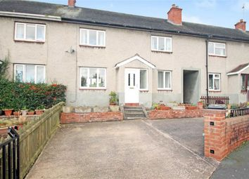 Thumbnail 3 bed terraced house for sale in Bryn Siriol, Llansantffraid