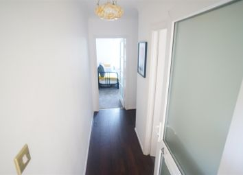 Thumbnail 2 bedroom flat for sale in Forest Avenue, London