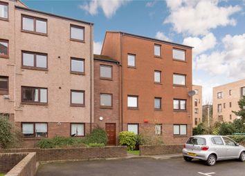 1 bed flat for sale in 19/3 West Winnelstrae, Fettes EH5