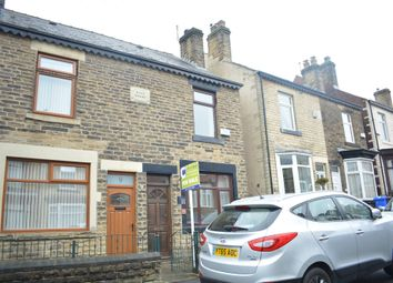 3 bed end terrace house for sale in Birley Rise Road, Fox Hill, Sheffield, South Yorkshire S6