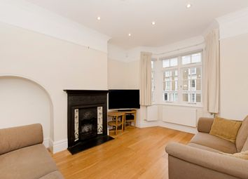 Thumbnail 2 bed duplex to rent in Wallace Road, Canonbury