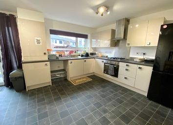 2 bed property to rent in Blue Moon Way, Manchester M14
